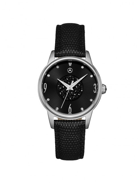 "Montre femme ""Classic glamour"""