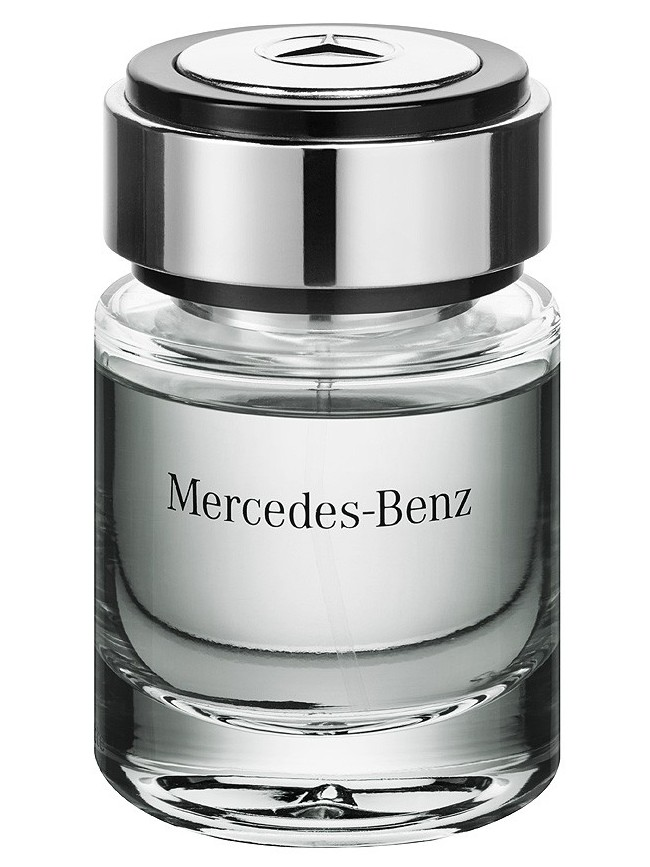parfum mercedes benz homme 40ml ma boutique mercedes. Black Bedroom Furniture Sets. Home Design Ideas