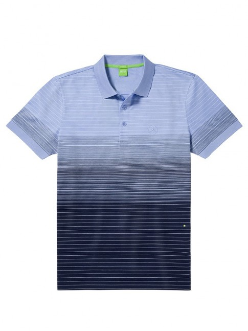 Polo Homme Hugo Boss
