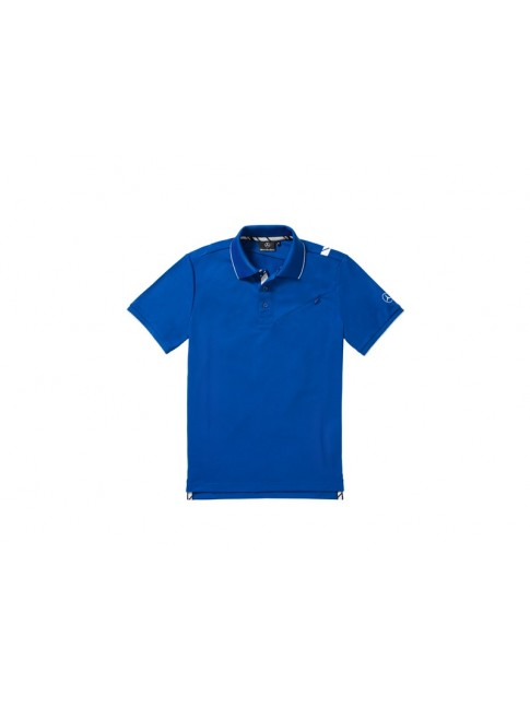 POLO HOMME «FUNCTION»