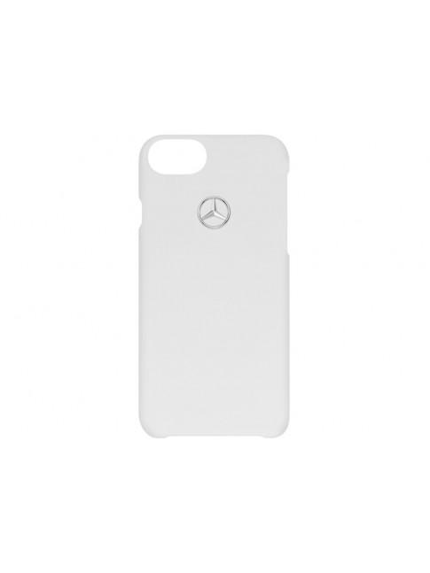 Etui pour IPhone® 7/6S