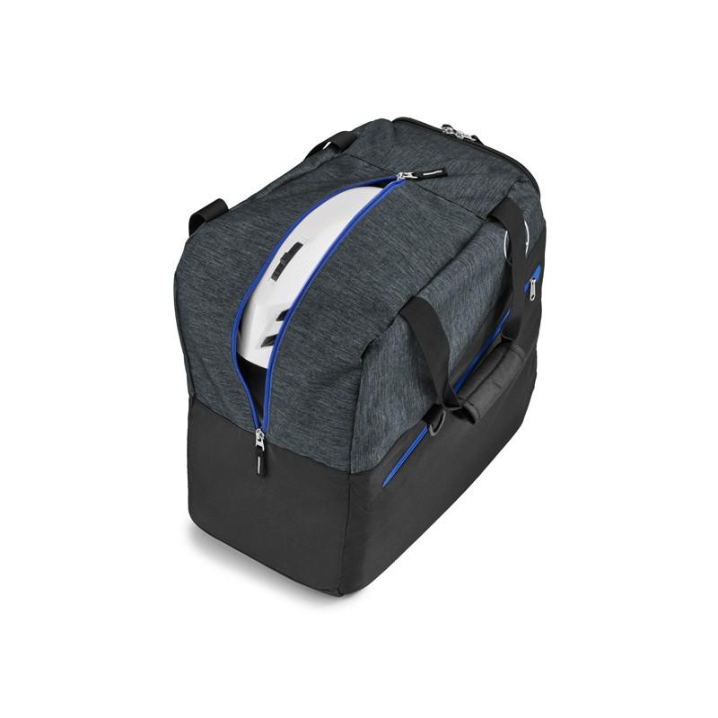 sac chaussures de ski ma boutique mercedes. Black Bedroom Furniture Sets. Home Design Ideas