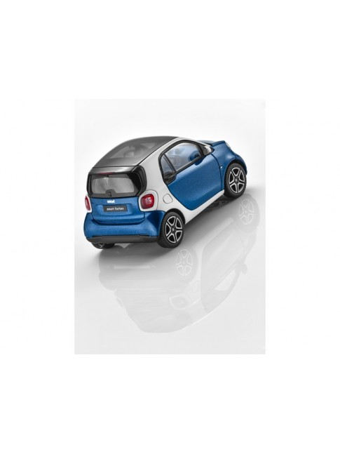 smart, smart fortwo, Coupé, proxy