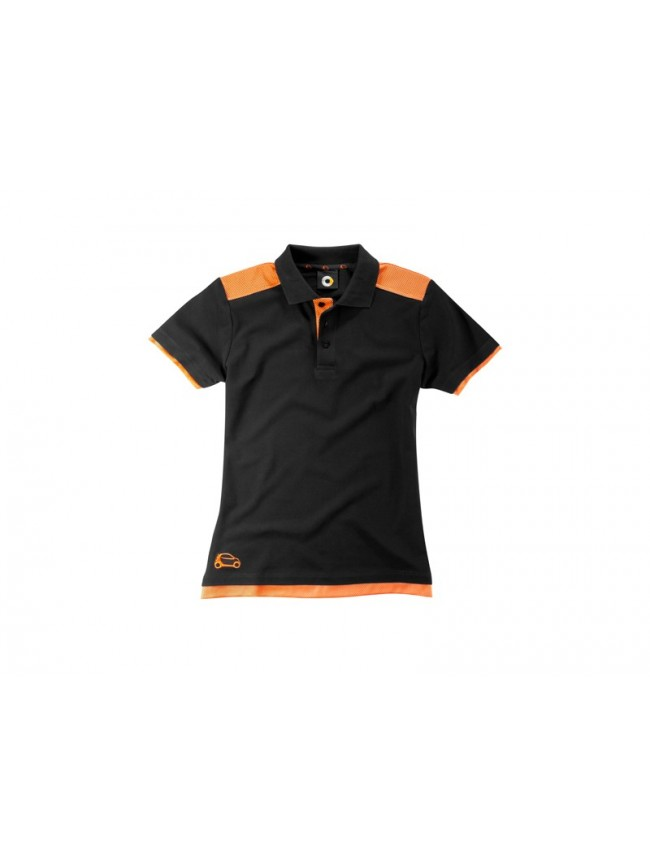 Ma Polo Polo Homme Boutique Mercedes Homme Boutique Ma fg76ybY