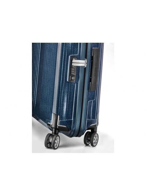 Valise, Lite-Box, Spinner 69