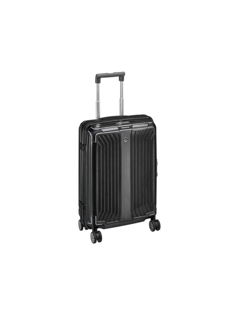 Valise, Lite-Box, Spinner 55
