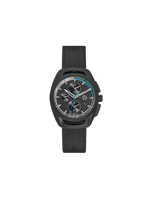 Montre chronographe automatique homme Motorsport