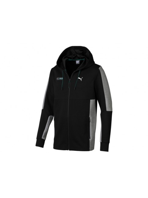 Veste sweat PUMA