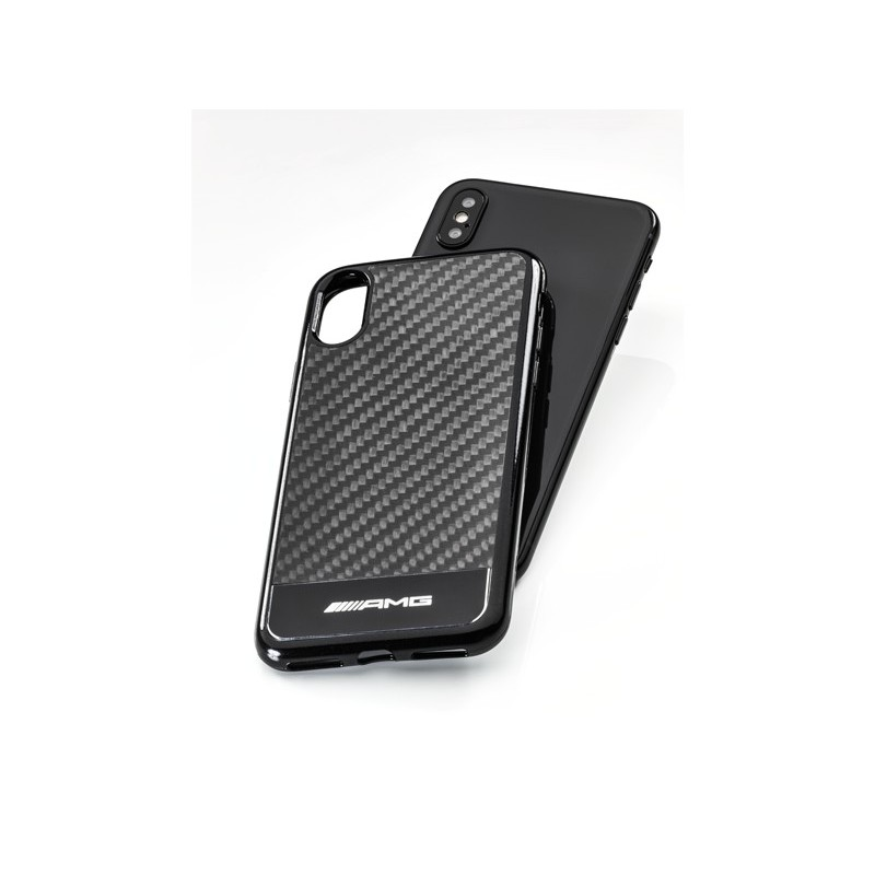 iphone xr coque amg