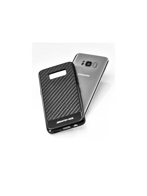 Etui AMG pour Samsung Galaxy S8