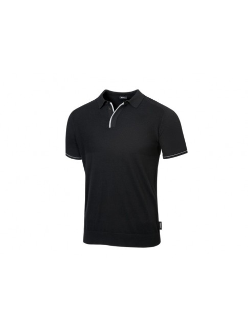 Pull-over polo homme AMG