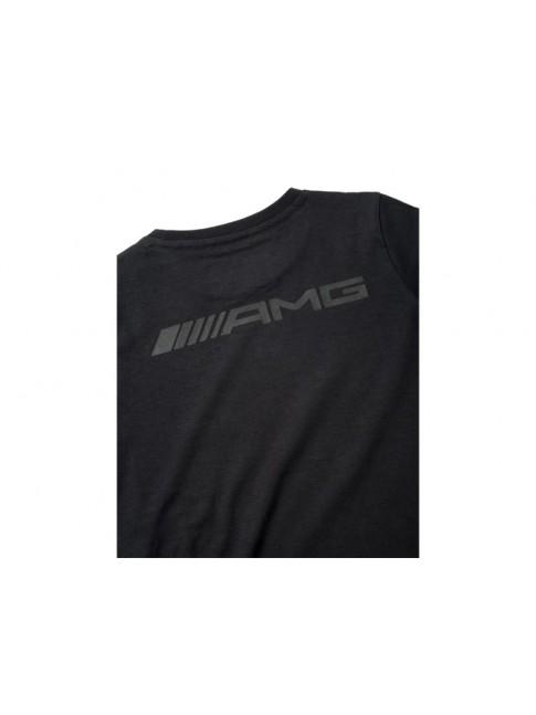 T-shirt enfant AMG
