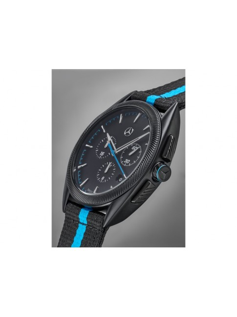 Montre-chrono homme, Sport Fashion