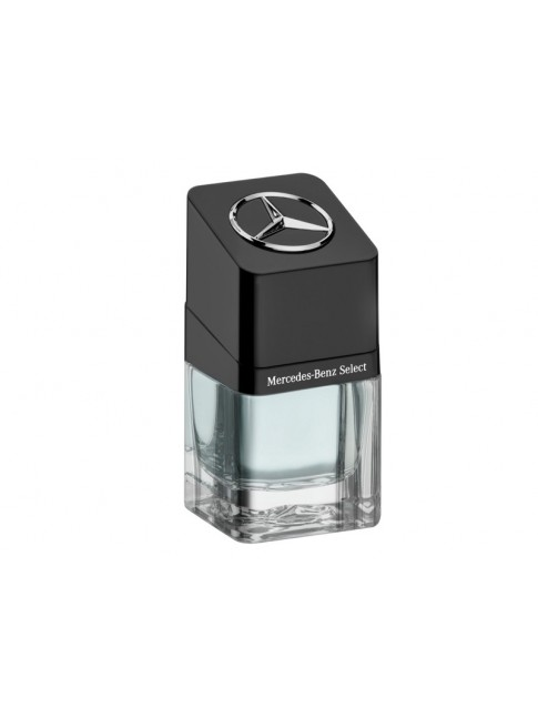 Parfum homme SELECT - 50 ml