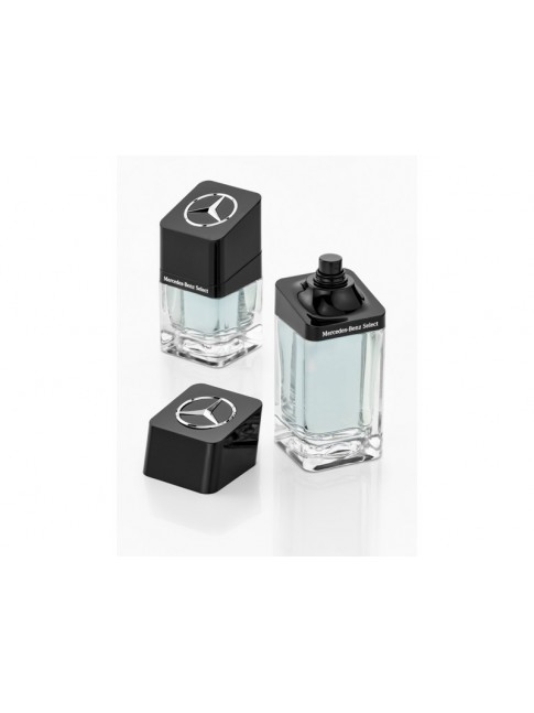Parfum homme SELECT - 100ml