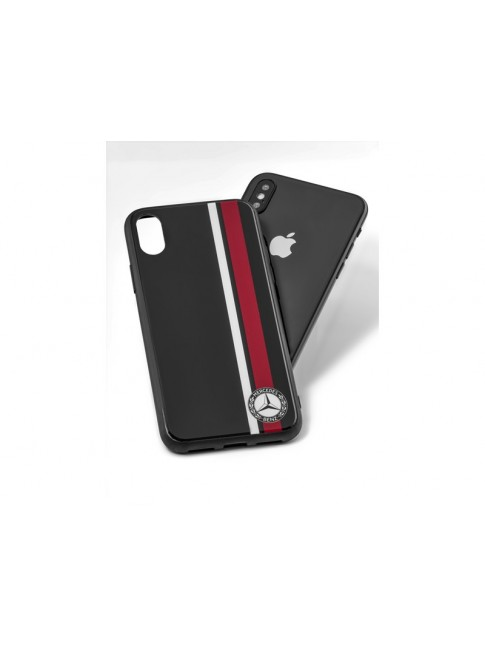 Etui pour Iphone X / XS