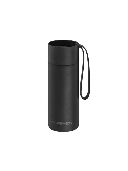 Mug à couvercle, 0,35 l