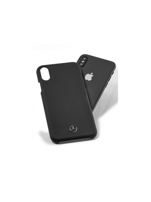 Etui pour iPhone® XR