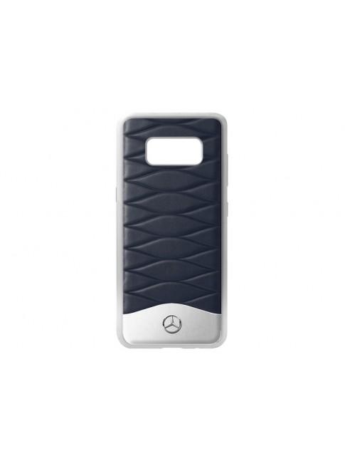Etui pour Samsung Galaxy S8