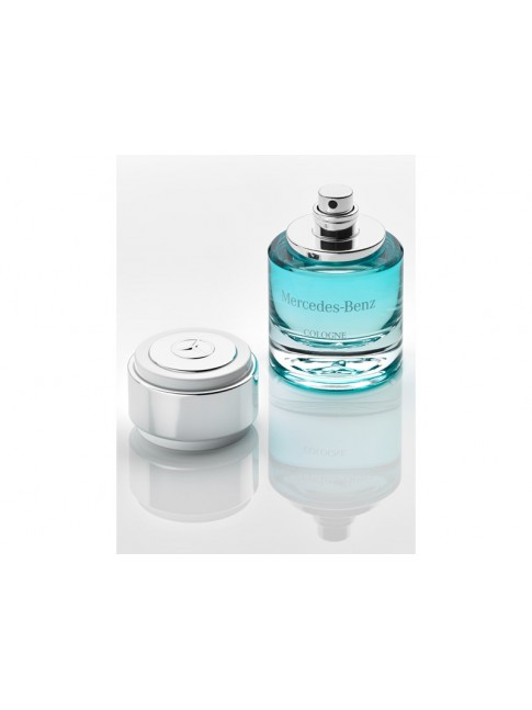 Mercedes-Benz For Men Cologne, EdT