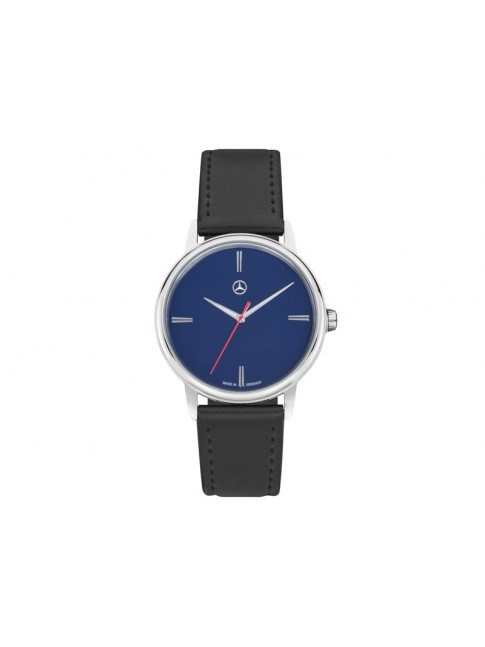 Montre homme, Basic