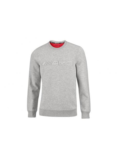 Sweat-shirt AMG