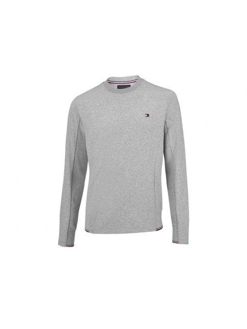 Sweat-shirt Tommy Hilfinger