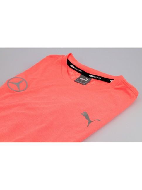 T-shirt fonctionnel PUMA