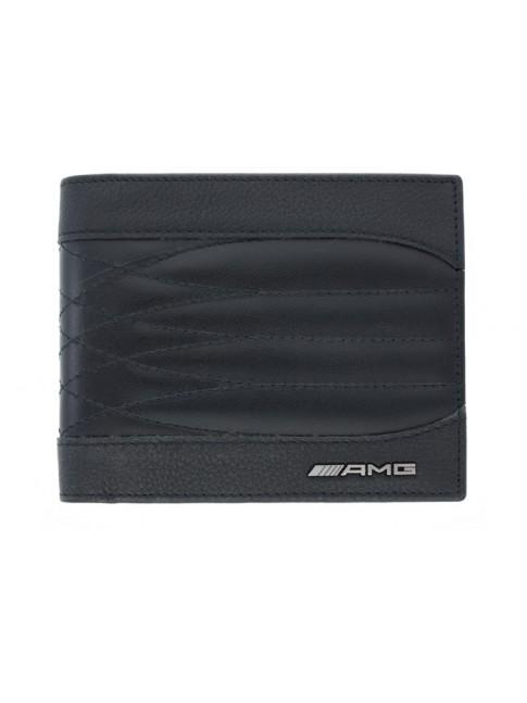 Porte-monnaie AMG
