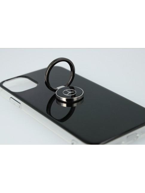 Etui pour iPhone® 11 avec anneau