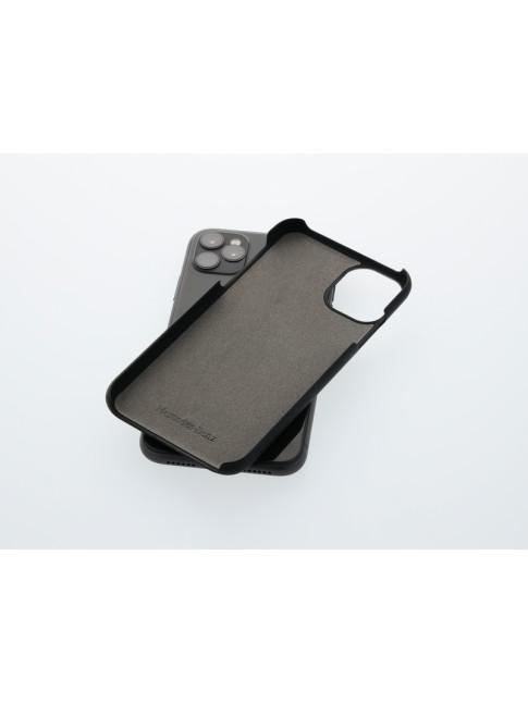 Etui pour iPhone® 11 Pro