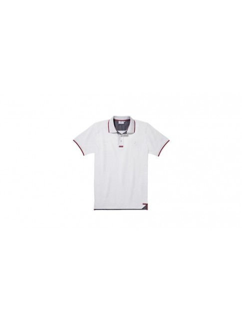 Polo homme L