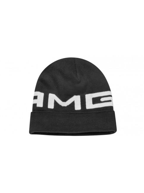 Bonnet AMG