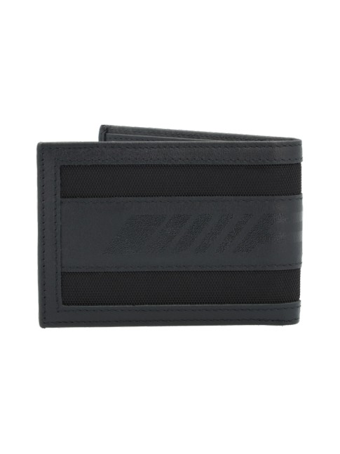 Mini porte-monnaie AMG